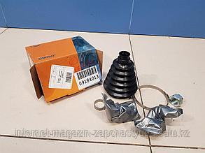 21842 Пыльник шруса для Chevrolet Lanos 2004-2010 Б/У