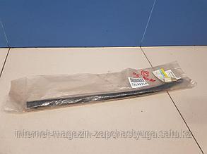 96444194 Шланг вентиляции испарителя для Chevrolet Lanos 2004-2010 Б/У