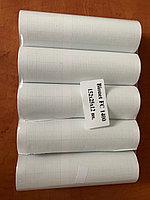 Бумага для ЭКГ