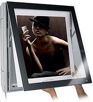 Кондиционер LG A12FT (Art cool Gallery Inverter New R32), фото 3