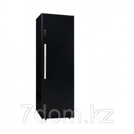 Винный шкаф Climadiff PCLP250, фото 2