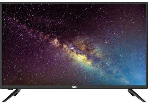 Телевизор ARG LD32A6500 LED