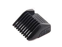 Насадка для машинки СF-902, CF-903, CF-906A 3 мм 1/8 (стрижки волос) №32230