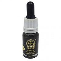 Пигмент для перманентного макияжа BL Gray 10 мл (Тайвань) №72302(2)