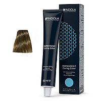 Крем-краска Indola PCC 9,00 очень светлый блондин инт.натур.60 мл