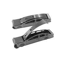 Книпсер-машинка для ногтей Teze -43150 большой №11600