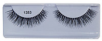 Ресницы подиумные натуральные AISULU Fashion Lashes #1353 №61399(2)
