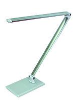 Лампа для маникюра настольная/сборная (со стекл. подстав) LED DESK LAMP#2007 №69975