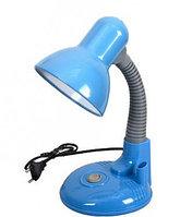 Лампа настольная для маникюра # 307 B (цветная) №23016