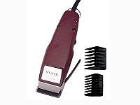 Машинка для стрижки волос MOSER 1400-0051 рабочая 10 W (оригинал) №01560 (Германия)