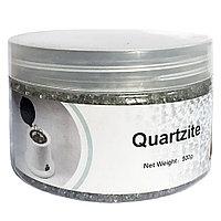 Шарики кварцевые запасные на микростоп (в банке) 500 г №33725
