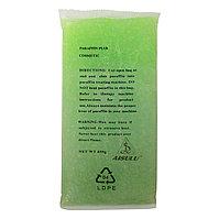 Парафин для лица и рук AISULU YM-8509 GREEN TEA 450 г №91792(2)