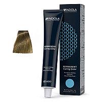 Крем-краска Indola PCC 8,0 Светлый натур блондин 60 мл
