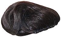 Волосы искусствен. 55 см на крабе (хвост) №09A # 2/33 №63577(2)