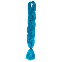 Канекалон X-Pression Premium # III Blue №11150