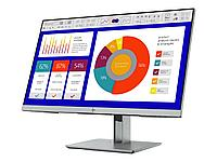 Монитор HP Europe EliteDisplay E243p Sure View Monitor (5FT13AA#ABB), фото 1