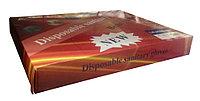 Перчатки полиэтиленовые для покраски №5053 (100 шт.) AISULU №68879