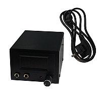 Адаптер для тату аппарата BL-1021 №10458(2)