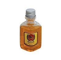 Масло для массажа с ароматом оливок 60 мл №62716(2)