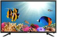 Телевизор ARG LD40A6000