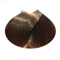 Крем-краска перманентная для волос 9/31 OLLIN 60 мл