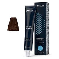 Крем-краска Indola PCC 9,82 Очень свет. блонд.шоколад.60 мл №55553