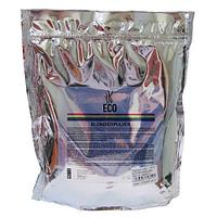 Порошок осветляющий JOJO ECO Blondierpulver, 500 мг №06101