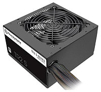 Блок питания Thermaltake TR2 S 650W TRS-0650P-2