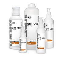 Гель Anti-Age для зрелой кожи NEO 1000 г №01273