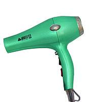 Фен професс. AS-8038 2300W c ароматизатором, (в ассорт.) AISULU №70506(2)