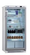 """Холодильник фармацевтический ХФ-250-3 """"POZIS"""", фото 2"""
