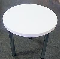 Аренда (прокат) стола со столешницей из искусственного камня, тип 120