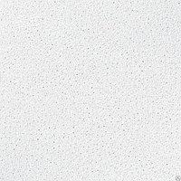 Потолок подвесной ACADEMY DIPLOMA, Armstrong (Германия)