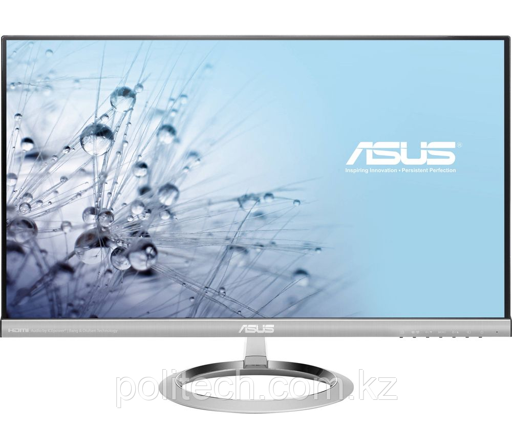 Монитор Asus MX259H (90LM0190-B01670)