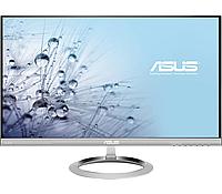 Монитор Asus MX259H (90LM0190-B01670), фото 1