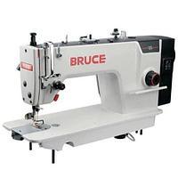 Промышленные швейные машинки по оптовым ценам
