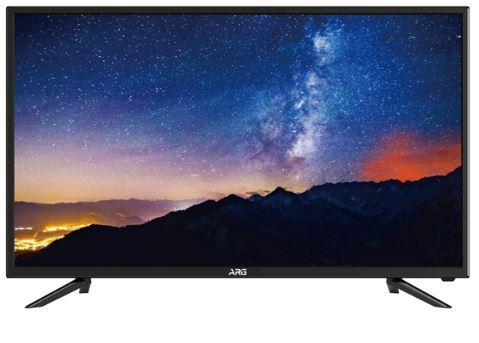 Телевизор ARG LD40А6500 LED
