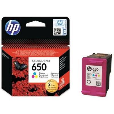 Картриджи для струйных принтеров, плоттеров, мфу