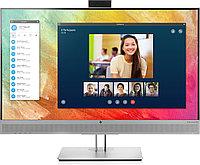 Монитор HP Europe EliteDisplay E273 (1FH50AA#ABB), фото 1