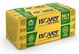 Минеральная плита Изовер Венти П-90 1000х600х50  тел.whats ap: +7 701 100 08 59, фото 3
