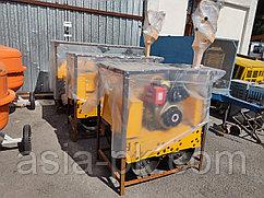 Виброкаток JY-600 (Kama)