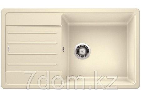 Кухонная мойка Blanco Legra XL 6S жасмин (523329), фото 2