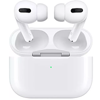 Наушники Apple AirPods Pro MWP22 белый, фото 1
