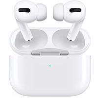 Наушники Apple AirPods Pro MWP22 белый