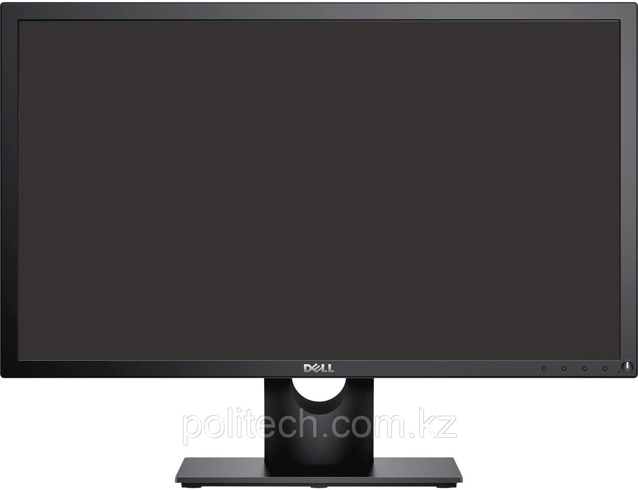 Монитор Dell E2418HN (210-AMNV)