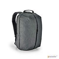 Рюкзак для ноутбука WILTZ