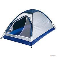 Палатка MONODOME