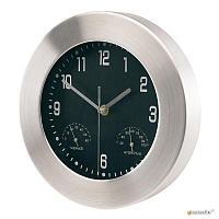 Настенные часы JUPITER