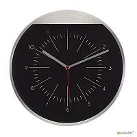 Настенные часы ROUNDABOUT