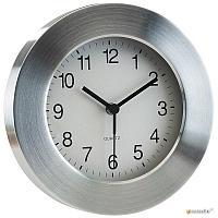 Настенные часы VENUS